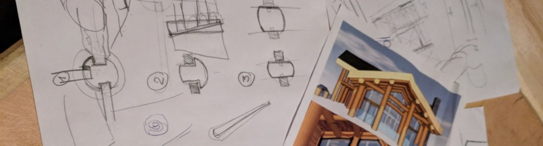 Design of chopped baths. Online application for the bath project